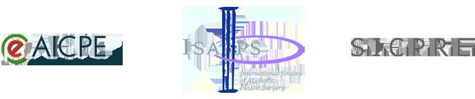 Chirurgia Estetica Plastica Roma